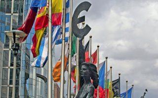austrian-parliament-backs-greek-bailout