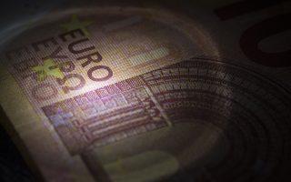 greek-bonds-make-big-gains-on-qe-hopes