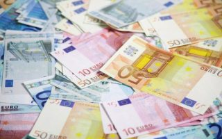 greece-amp-8217-s-economic-sentiment-dives-in-july-iobe-think-tank