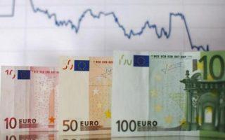 euro-slips-as-greek-stocks-tumble-investors-await-key-us-data