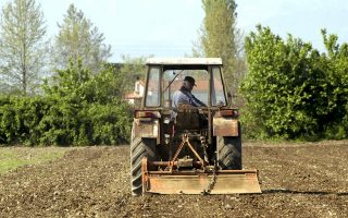 days-may-be-numbered-for-greece-s-everyman-farmers