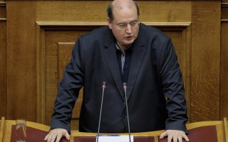 greece-wants-full-bailout-not-bridge-loan-ruling-party-says