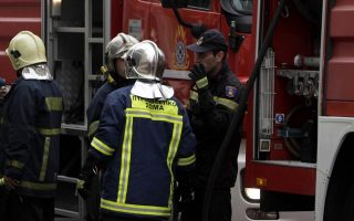 body-found-in-thessaloniki-paint-factory-fire