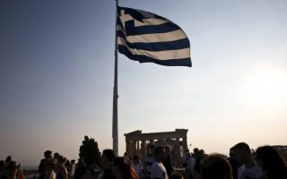 greek-january-july-central-government-budget-surplus-tops-target-as-spending-held-back