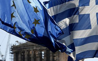 greece-hopes-to-conclude-bailout-talks-by-tuesday0