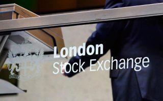 european-stocks-mostly-higher-awaiting-greece-deal