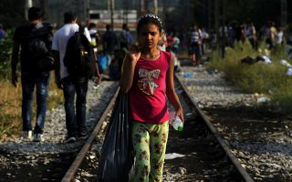 refugees-head-for-the-north-despite-border-crackdown0