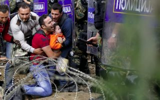 fyrom-loosens-border-as-migrants-get-restless