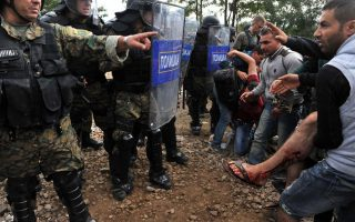 fyrom-deploys-army-as-southern-europe-amp-8217-s-migrant-crisis-deepens0