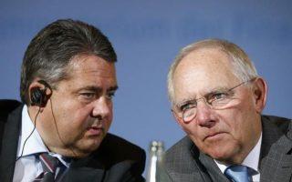 germany-set-to-back-greek-aid-after-merkel-lobbies-lawmakers