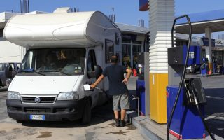 thessaloniki-retirement-home-director-guilty-of-fuel-smuggling
