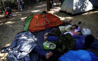 action-pledged-on-refugee-crisis
