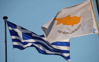 cyprus-officials-say-downed-greek-warplane-possibly-located