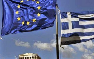 eu-has-made-provisions-for-bridge-loans-to-greece-document-says