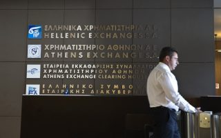 greek-stocks-up-despite-sliding-banks