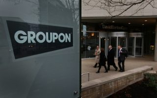 e-commerce-site-groupon-pulls-out-of-greece