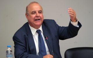 haikalis-hits-back-at-graft-allegations
