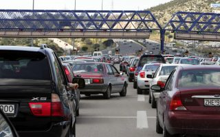 greek-driving-offenders-get-holiday-reprieve