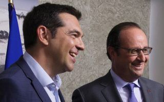 tsipras-hollande-want-bailout-agreement-in-late-august