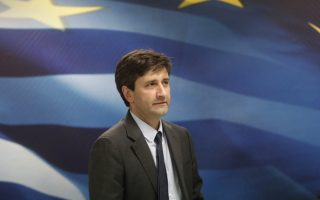 greece-amp-8217-s-invisible-negotiator-may-assuage-bailout-fears-in-election-runup