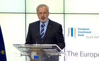eib-support-for-power-transition