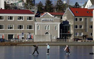 iceland-advises-capital-controls-can-help