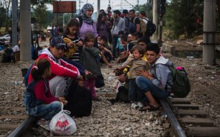 influx-grows-as-germany-france-eye-unified-response
