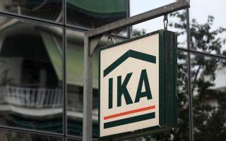 ika-extends-deadline-for-debtors