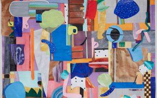 art-dovecotes-tinos-to-october-40