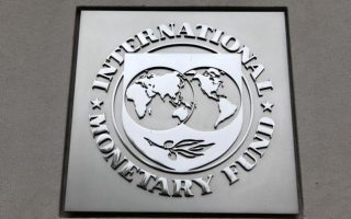 imf-presses-europe-to-provide-debt-relief-for-greece0