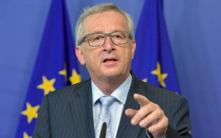 no-need-for-new-eu-summit-on-immigration-says-juncker