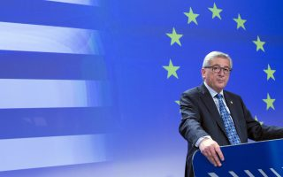 commission-chief-hopeful-of-greek-debt-deal-by-august-20