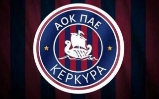 levadiakos-to-return-to-super-league-after-kerkyra-is-relegated