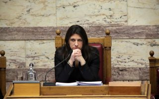 greek-parliament-speaker-objects-to-government-formation-process0