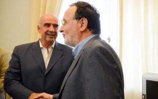 greek-election-campaign-to-begin-this-week-after-lafazanis-bid