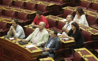 syriza-rebels-break-away-to-form-new-group