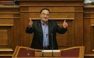 lafazanis-announces-creation-of-anti-bailout-movement