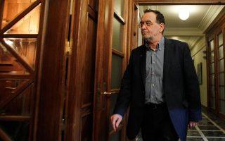 lafazanis-committed-to-syriza-amp-8217-s-election-pledges