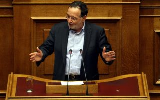 far-left-splits-from-tsipras-as-greece-heads-to-elections0