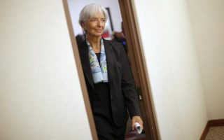 imf-amp-8217-s-lagarde-calls-on-europe-to-provide-amp-8216-significant-amp-8217-debt-relief-for-greece