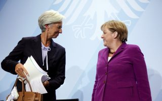 lagarde-and-merkel-rule-out-any-greek-debt-write-off