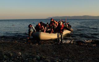greece-can-amp-8217-t-handle-migrant-inflows-says-pm-calling-on-eu-to-help