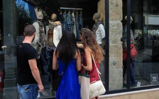 greek-deflation-steady-in-july-prices-fall-for-29th-month