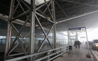 despite-green-light-doubts-persist-about-airport-deal-with-fraport