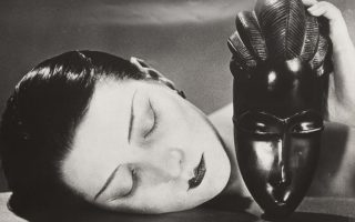 man-ray-andros-to-september-270