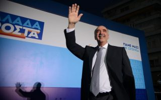 meimarakis-predicts-nd-will-win-snap-vote