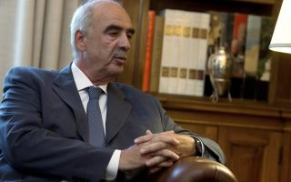 new-democracy-amp-8217-s-meimarakis-says-he-will-try-to-form-government
