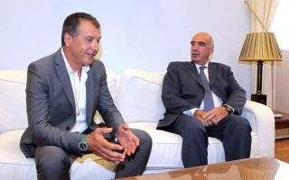 nd-amp-8217-s-meimarakis-tries-to-put-tsipras-on-the-spot