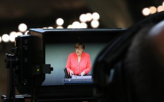 german-parliament-sets-possible-greek-bailout-vote-for-tuesday