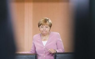uncertainty-over-imf-role-in-greek-rescue-raises-risks-for-merkel
